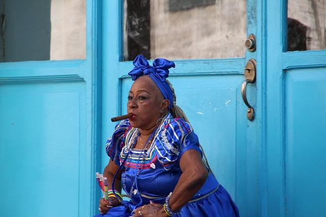 טיולים לקובה